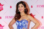 Jacqueline to Shilpa Shetty to Vaani Kapoor, who wore what at the Femina Beauty Awards