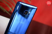 HTC U Ultra: The precious one