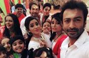 Yeh Hai Mohabbatein to Kasam: These TV shows will add more colour to your Holi