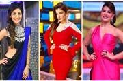 Raveena Tandon to Shilpa Shetty: The TV makeover of these Bollywood beauties is amazing to say the least