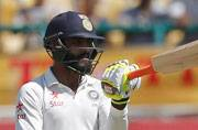 Dharamsala Test, Day 3: Jadeja's all-round performance turns the tide for India