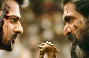 Baahubali: The Conclusion trailer is out and is breaking the internet for all the right reasons. Here are the unseen pictures from the much-anticipated film of the year.