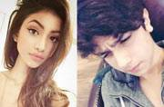 Nirvan Khan to Alanna Panday: 10 lesser known star kids you should watch out for