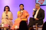 India Today Woman Summit 2017: Battling Bias | Why Women Won't Shut Down, Shut Up