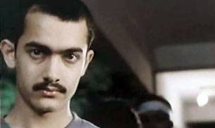 As Aamir Khan turns 52 today, here are some of the rare pictures of the actor that will transport you back in time.