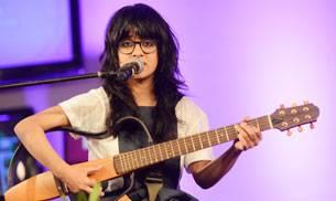 India Today Woman Summit 2017, Soul Song, Jasleen Royal, Karan Johar, Dear Zindagi
