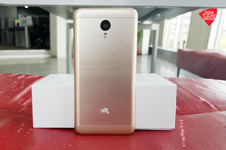 Micromax, Micromax Evok Note, Micromax India, Android 7.0 Nougat, Google, Yu, Android on steroids