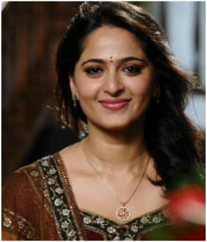 Ahead of the release of Baahubali: The Conclusion, we take a look at Anushka Shetty's best performances on screen.