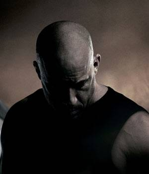 Fast and Furious 8, also called The Fate of the Furious, is releasing tomorrow worldwide. Before you catch Vin Diesel and Dwayne Johnson in action, here are 8 powerful car-racing films that you must watch.