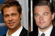 Brad Pitt to Leonardo DiCaprio: Redditors reveal their worst meetings with celebs