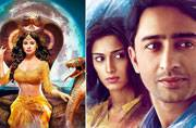 Naagin 2 to Kuch Rang Pyar Ke Aise Bhi: 5 big TV shows that are going off air