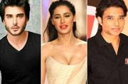 Nargis Fakhri has more in news for her link-up rumours than her professional choices. The 37-year-old actor, who made her Bollywood debut in 2011 with Rockstar, was been linked-up to a handful of Bollywood actors in a career spanning over 5 years. And the