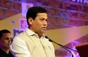 India Today Mind Rocks 2017: Want to develop Guwahati as sports capital of Assam, says CM Sonowal