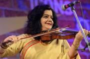 Music teaches us to create more with less: Sunita Bhuyan