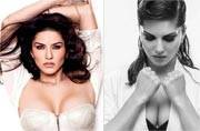 Happy birthday Sunny Leone: 10 hottest photos of Bollywood's Baby Doll