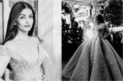 Cannes Film Festival: How Aishwarya Rai Bachchan's Cinderella story unfolded