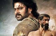 Baahubali to 2.0: Here are India's most expensive films