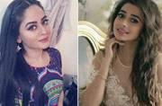 Mahhi Vij to Tinaa Dattaa: These TV actresses fought their molesters like a boss