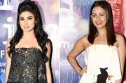 Mouni Roy to Anita Hassanandani: TV celebs attend Ekta Kapoor's success bash for Half Girlfriend