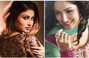 Mouni Roy to make film debut! 5 TV actresses who made it big in Bollywood