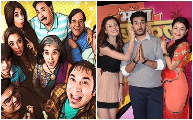 'Tis the season of sitcoms. A mix of old and new sitcoms is all set to hit the small screen soon, giving us hope that these comedies will start a new trend.