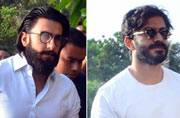 Kapoor family is in mourning as Sonam's maternal grandmother Draupadi Hingorani Bhambani passed away on April 29 at the age of 88. From Ranveer Singh to Arjun Kapoor, B-Town came to pay their last respects at the prayer meet.