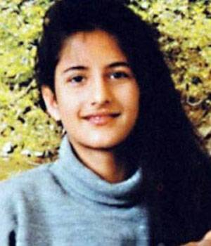 Katrina Kaif debut on Instagram has made the talk of the town. From biggies like Shah Rukh Khan to Salman Khan to Priyanka Chopra, every one has welcomed Bollywood's Chikni Chameli in their own unique ways. But this Thursday, you need to get over her hot