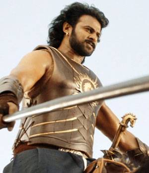 Thanks to the global phenomenon that Baahubali 2: The Conclusion has become, Prabhas has successfully cemented his status as a national-level star. Besides the Baahubali saga, here are five other Prabhas films that you must, must watch.