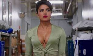Priyanka Chopra is making her big Hollywood debut with Baywatch, where she plays the baddie, Victoria Leeds. We take a look at other actors before her who made being bad look good.