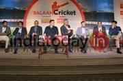Salaam Cricket 2017: Relive best moments from the cricket conclave