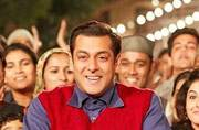 Salman Khan has sort of established his rule over the box office as far as the occasion of Eid is concerned. Tubelight is the big Salman Khan film this Eid. We take a look at the other Eid releases from Salman that have illuminated Eid all these years.