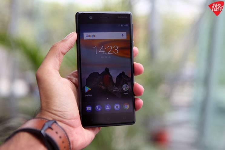 Nokia 3: The return of a legend