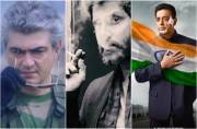 Ajith's Vivegam to Kamal's Vishwaroopam 2, 5 Tamil films we cannot wait to watch