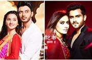 Jaana Na Dil se Door to Koi Laut Ke Aaya Hai: These TV shows are going off air soon
