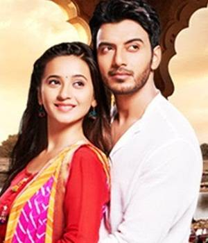 From Jaana Na Dil se Door to Koi Laut Ke Aaya Hai, we are definitely going to miss these TV shows that are coming to an end soon.