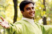 R Madhavan turns 47: These photos of birthday boy prove that he was a perfect chocolate boy