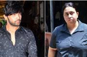 Himesh-Komal to Arbaaz-Malaika: B-Town's shocking divorces