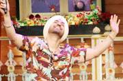 The Kapil Sharma Show: Super Singh's Diljit Dosanjh's dance moves on the show will get you grooving