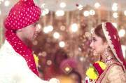 Jennifer Winget to Jigyasa Singh: 5 TV actors who got injured in on-set mishaps