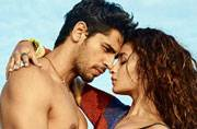 Alia-Sidharth come together for Aashiqui 3: Other real-life couples we want to see on screen