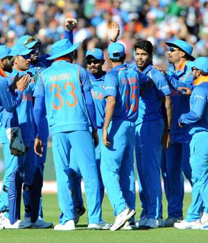 India national cricket team,Virender Sehwag,Shoaib Akhtar,ICC Champions Trophy,ICC Champions Trophy 2017,Champions Trophy 2017,India Pakistan match,India vs Pakistan,India vs Pakistan match,ind vs pak,India vs Pakistan Champions Trophy 2017,ind vs pak Cha