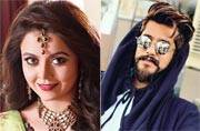 Devoleena Bhattacharjee to Suyyash Rai: TV stars reveal their celebrity crushes