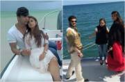 Yeh Hai Mohabbatein to Beyhadh: 5 TV shows that were shot in exotic foreign locations