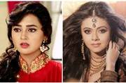 Tejasswi Prakash to Devoleena Bhattacharjee: TV celebs express their horror at Amarnath terror attack