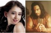 Niti Taylor as Daenerys, Gaurav Khanna as Khal Drogo: TV celebs reveal the Game of Thrones characters they would love to play