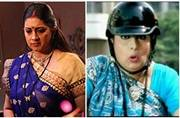 5 must-watch Smriti Irani TV shows you probably don't remember