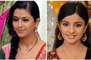 Avika Gor to Mahima Makwana: TV's child artists who were too young to romance on screen