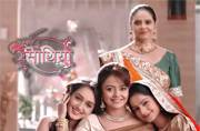 After Saath Nibhaana Saathiya, 4 popular shows that will go off air soon