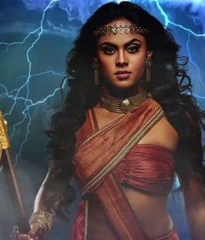 Sony TV's upcoming show Porus is reportedly made on a whopping budget of Rs 500 crore. Here's a look at most expensive Indian TV shows ever.