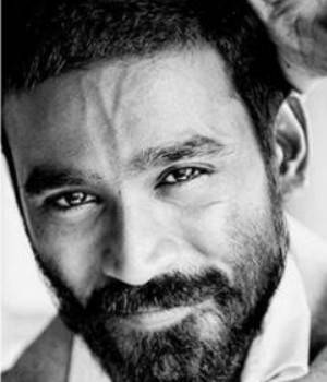 As Dhanush turns a year older today, we look at some of his finest performances that made him what he is today.